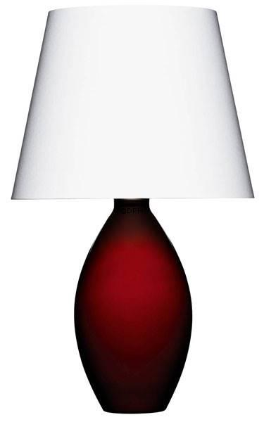 kæmpe stor lampe
