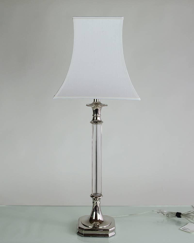 lene bjerre lamper