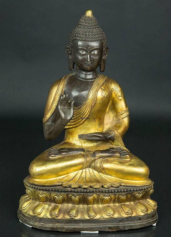Buddha figur nr 9000 15 dph trading for Buddha figur