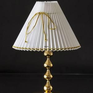 Lampeskærm til Asmussen Dråbe lampe