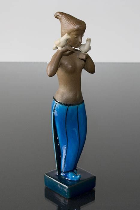 Johannes Hedegaard Ceramic