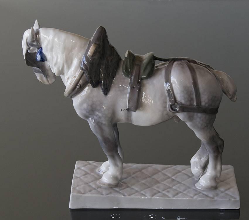 hest pik xxdark copenhagen