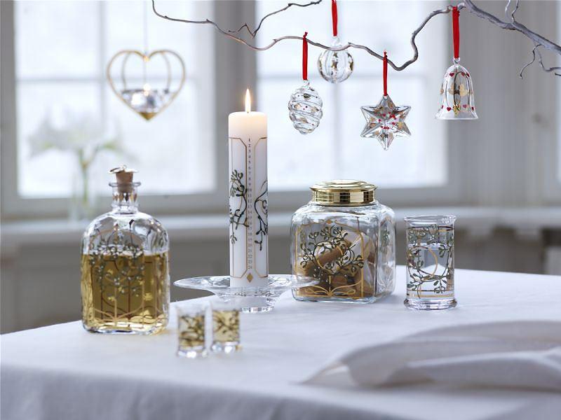 holmegaard glas dph trading. Black Bedroom Furniture Sets. Home Design Ideas