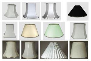 Lamper og Lampeskærme - Danmarks største udvalg - Se de mange gode TILBUD