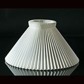 Lampeskærme - Danmarks største udvalg - God kvalitet til fair pris.