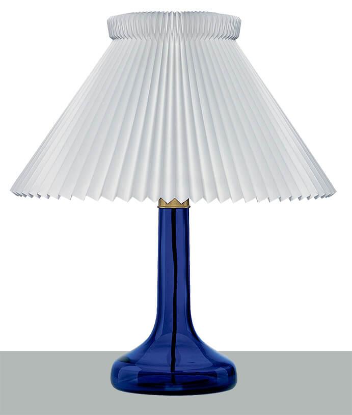 Smuk Lampeskærme | Danmarks største udvalg - Spar op til 50% FM-08